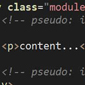 pseudo-comments_31_3_13