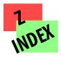 zindex_17_3_13_mini