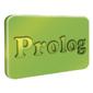 0-prolog_mini