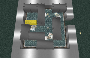 project_29_6_13_mini