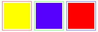 javascript_13_2_14_5