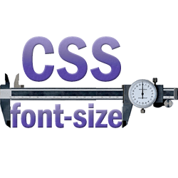 129-css-font-sizes