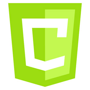 Html5_canvas_logo
