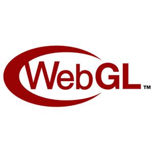 WebGL_logo-12-8-16-mini